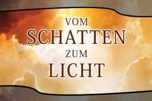 Entdeckung biblischer Prophetie mit Christopher Kramp